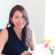 上野由美子さんのプロフィール