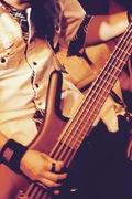 エモ合衆国の住人ブログ『音楽編』