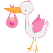 妊娠しやすい環境を作る!妊活と男性不妊