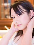 白雪 いづみの女装ブログ