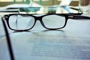 会計事務所の転職ルール