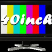 テレビ番組あれこれブログ