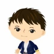 松野会計事務所のブログ
