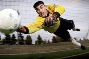 ワールドサッカー ネタブログ