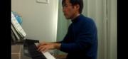 ピアノ大好き! クラシック JPOPS ビートルズ