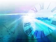 未来への投資日記