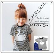 海外子供服 nico+のおしゃれブログ