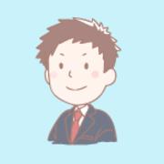 """""""カリスマ家庭教師"""" ちゅう太先生のブログ"""