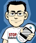 糖尿病を食事と運動で治すプロジェクト