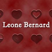 Leone Bernard