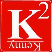 kenny茨城さんのプロフィール