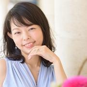 長女タイプ専門アラフォー恋愛塾