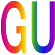 GU君さんのプロフィール