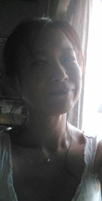 翡翠☆さんのプロフィール