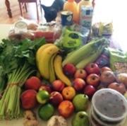 Plant-based diet と ヴィーガンレシピ