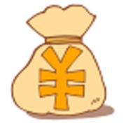 tankabuさんのプロフィール