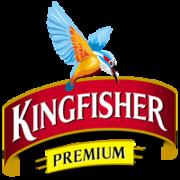 Kingfisherさんのプロフィール