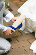 プレ花嫁に贈る、卒花嫁による結婚式ブログ