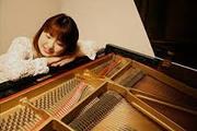 竹之内奏のブログ
