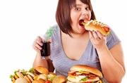 糖尿病を改善するための解決策