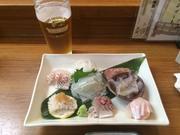 福岡の酒と食と225とFX