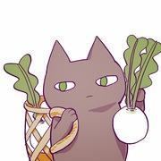 優待株についてコツコツ書きためるブログ
