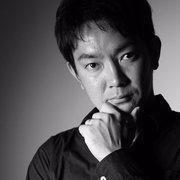 古田健のブログ