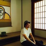 Koheiさんのプロフィール
