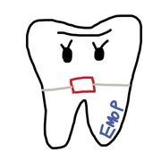 えもぷの歯科矯正リベンジ日記。