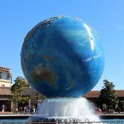 新 お父さんのための東京ディズニーリゾート