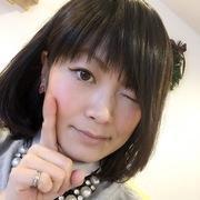 プライベート美容室 ぬっく 三浦由寛子のブログ