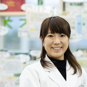 ホリスティック健康指導薬剤師 島田紗和~ホンモノの医療と教育の追求~