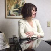 新所沢 滝口ピアノ教室のblog