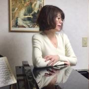 新所沢 滝口ピアノ教室さんのプロフィール