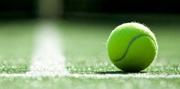 はしもんのテニス上達ブログ