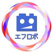 FXロボット -カンジョウヲステロ-
