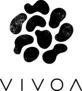 美容室 VIVOA - ヴィヴォア