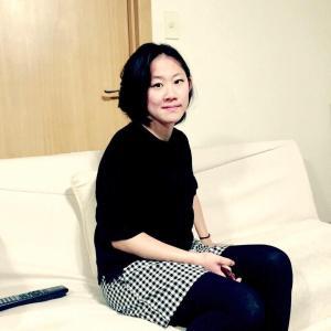 渋谷に住む女子みおの元気が出るポジティブブログ