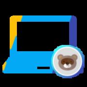 プロぽこ  プログラミング初心者のための情報サイト