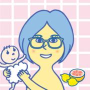 九州出身神奈川県在住お母しゃんの娘2人育てブログ