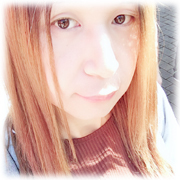☆ソライロDIARY☆ 〜空色日記〜