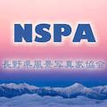 NSPAさんのプロフィール