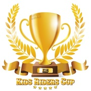 Kids Riders Cup