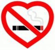 喫煙できるかな・・・