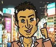 アフィリエイトで月5万円稼ぐ方法ブログ