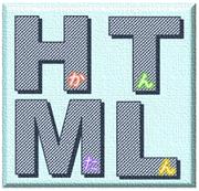かんたんHTMLタグでHP/ブログ作成[超初心者]