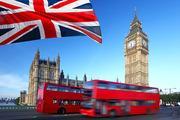 ロンドンワーホリ・YMSを貯金なしで暮らすブログ