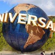 USJハック|ユニバーサルスタジオジャパン攻略情報