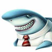 コンサメさんのプロフィール