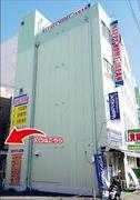株式会社ハッピーホームジャパン 東大阪本店